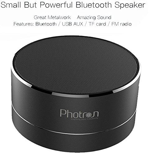 Mobile Phone Accessories-Bluetooth Speaker