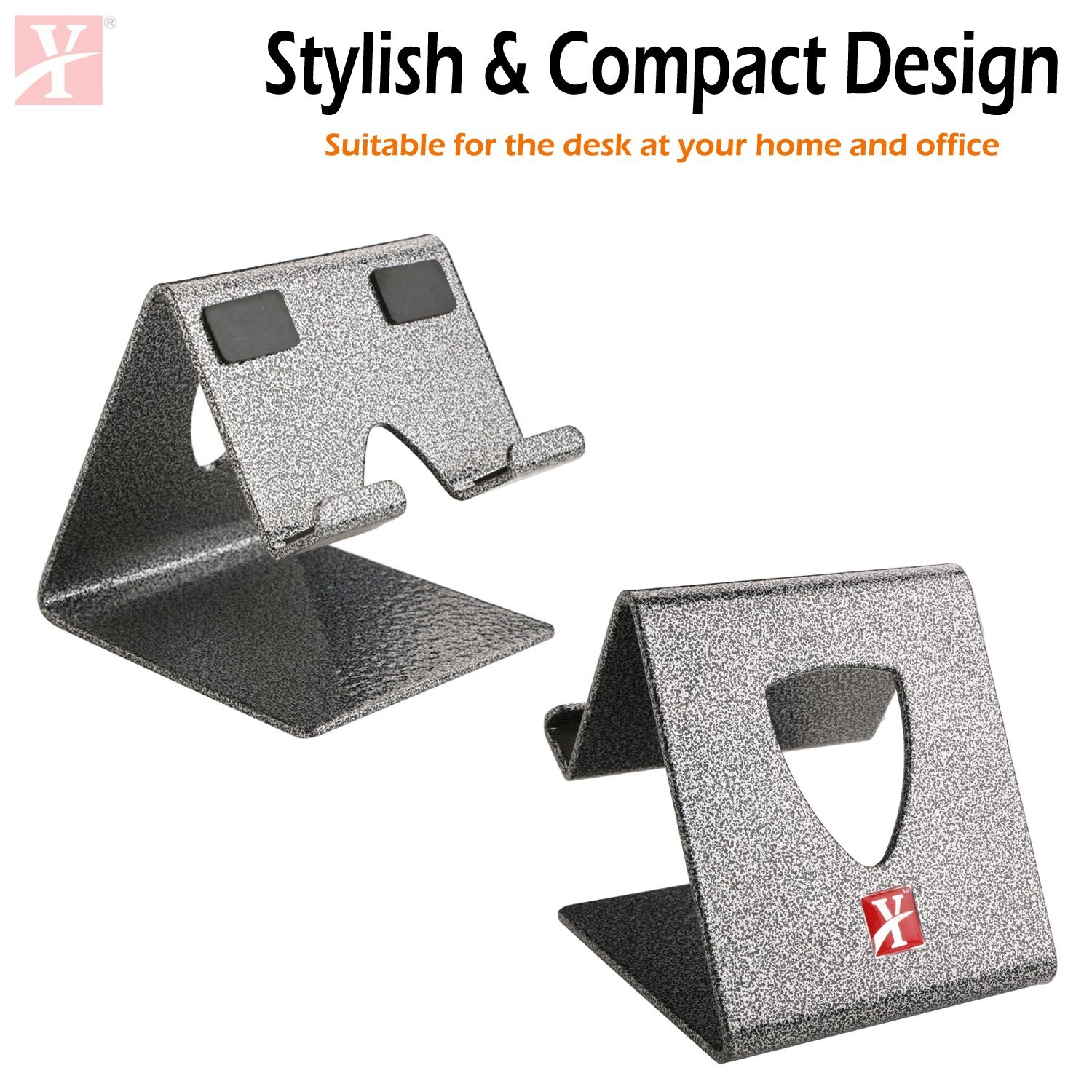 Mobile Phone Accessories- Mobile Stand
