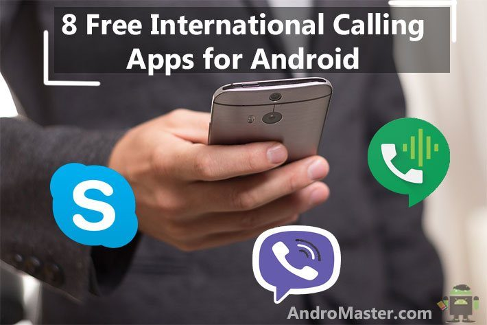 free-international-calling-apps-for-android