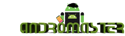 AndroMaster.com | Your Android Buddy | Android Tips and Tricks , Rooting , Customisation , Games , Apps