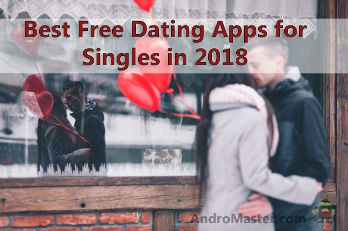 Best Apps For Flirting