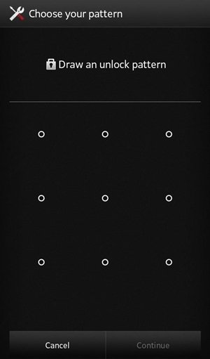 8-simple-ways-unlock-forgot-pattern-lock-android-samsung-mobile